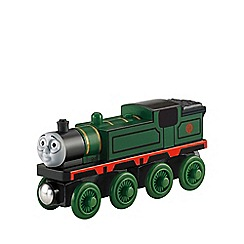 Thomas & Friends - Fisher-Price Wooden Railway Whiff