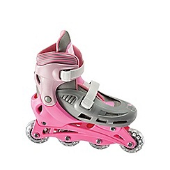 Hello Kitty - Inline Skates