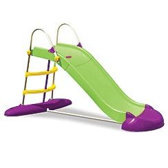 Mookie - Small Slide