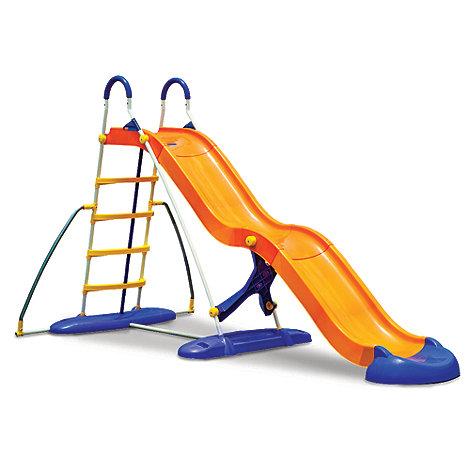 Mookie - Large Slide