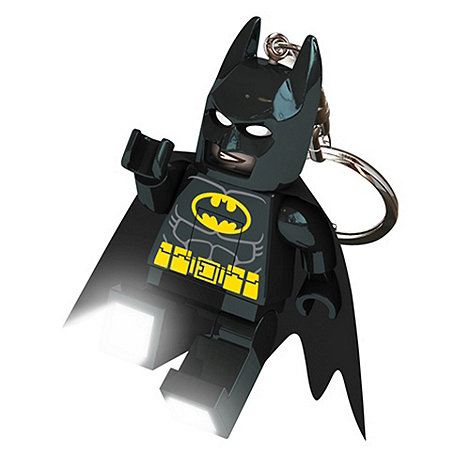 LEGO - Batman Keylight