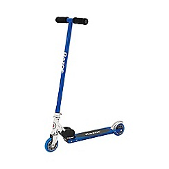 Razor - S Scooter in blue