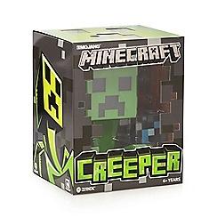 Minecraft - Vinyl Creeper