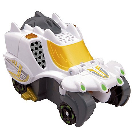 VTech - Switch & Go Dinos Dart the Triceratops