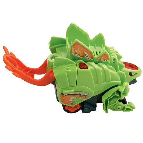 VTech - Switch & Go Dinos Spur the Stegosaurus