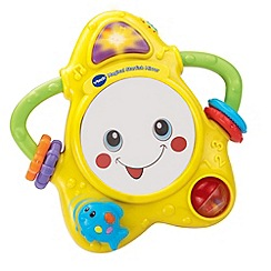 VTech Baby - Magical Starfish Mirror