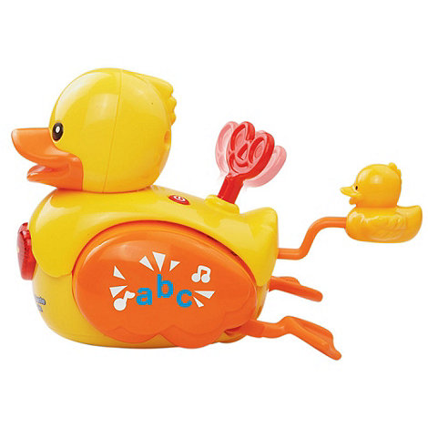 VTech - Wind & Waggle Ducks