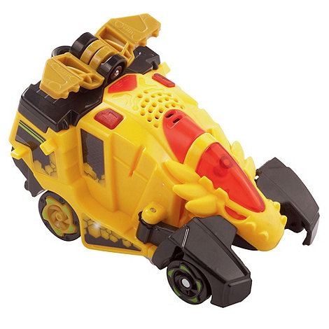 vtech - Switch & Go Dinos Spinner the Stigmoloch