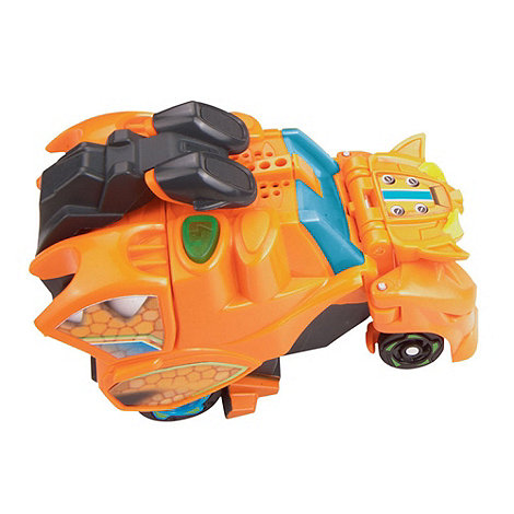 vtech - Switch & Go Dinos Fray the Ankylosarus