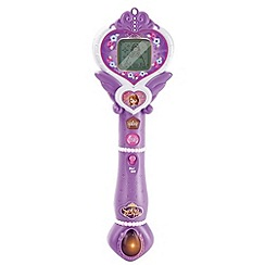 VTech - Sofia Magic Wand