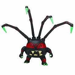 Teenage Mutant Ninja Turtles - Spider Bytez Action Figure