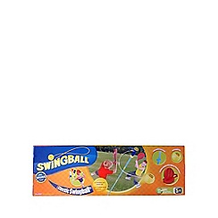 Swingball - Classic ball game