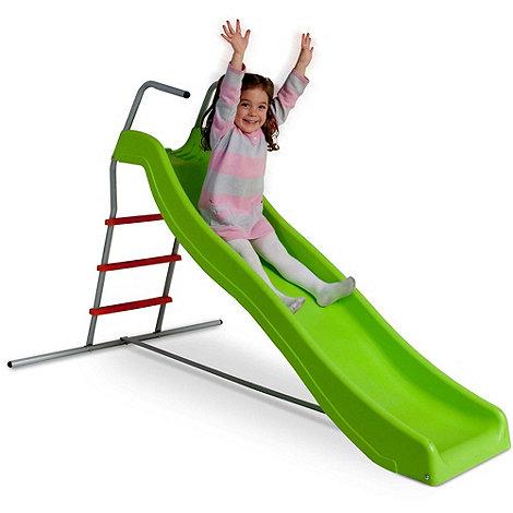 Mookie - Plastic Wavy Slide