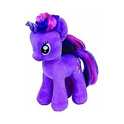 My Little Pony - Twilight Sparkle Buddy