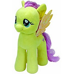 My Little Pony - Fluttershy Buddy