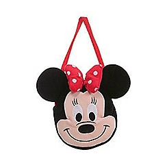 Minnie Mouse - Shoulder Bag