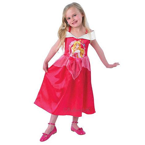 Disney Princess - Storytime Sleeping Beauty  - 3-4 years