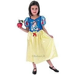 Disney Princess - Storytime Snow White - 3-4 years