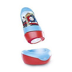 Thomas & Friends - Go Glow Light and Torch