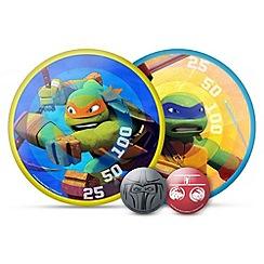 Teenage Mutant Ninja Turtles - Splat ball