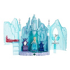 Disney Frozen - Magical Lights Palace