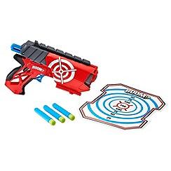 BOOMco - Farshot Blaster