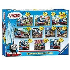 Thomas & Friends - Thomas Friends 10 in a box