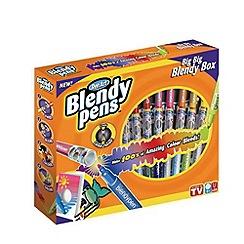 Flair - Blendy Pens Big Big Blendy Box