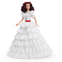 Barbie - Collector Gone with the Wind Prayer Dress