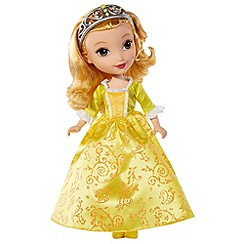 Disney Sofia the First - Amber 10