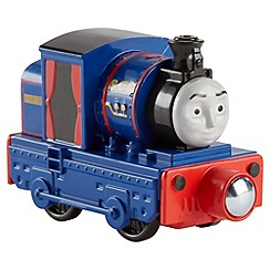 Thomas & Friends - Fisher-Price Take-n-Play Timothy