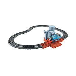 Thomas & Friends - Fisher-Price TrackMaster Water Tower Trackset