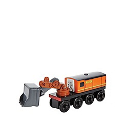 Thomas & Friends - Fisher-Price Wooden Railway Marion
