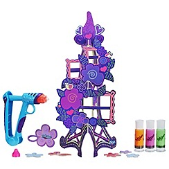 Play-Doh - DohVinci Flower Tower Complete Frame Kit