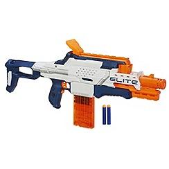Nerf - N-strike elite cam ecs-12