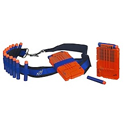 Nerf - N-Strike Elite Bandolier Kit