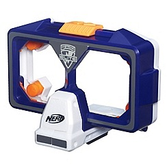 Nerf - N-Strike Elite Mission App Tactical Rail Mount Accessory