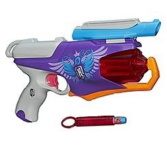 Nerf Rebelle - Spylight Blaster