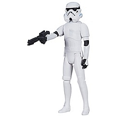 Star Wars - Rebels Stormtrooper 12-inch Figure