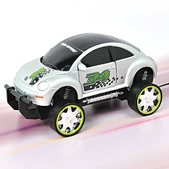 Road Rippers - Remote Control  Volkswagen Beetle