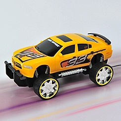 Road Rippers - Remote Control  Dodge Charger
