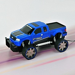 Road Rippers - Remote Control  Ford F150 Pick Up