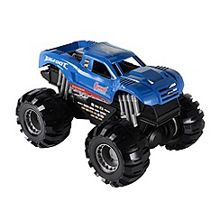 Road Rippers - Bigfoot 18 inch Monster Truck
