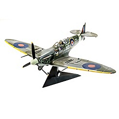 Airfix - Spitfire 1:24 scale