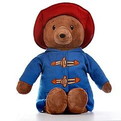 Paddington Bear - Giant 52cm plush