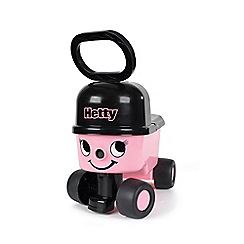 Casdon - Hetty Sit & Ride