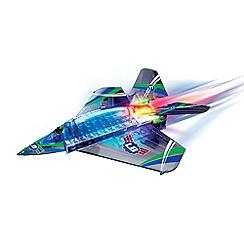Lite Brix - Mini Jet