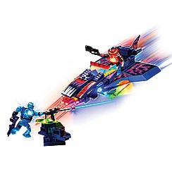 Lite Brix - Lite Wars Slayer Jet