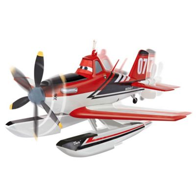 Disney Planes Dusty Ceiling Plane Fire & Rescue - . -