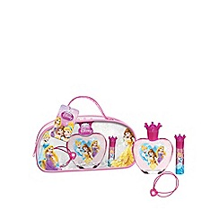 Disney Princess - Mini bag set
